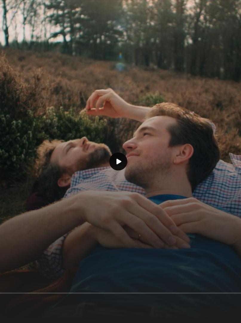 Alles van Waarde film over homohaat en worsteling met de kerk